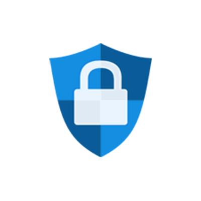search-encrypt-icon