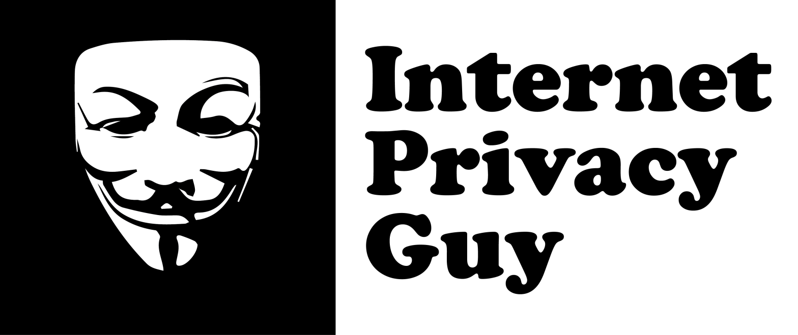 internet privacy guy youtube